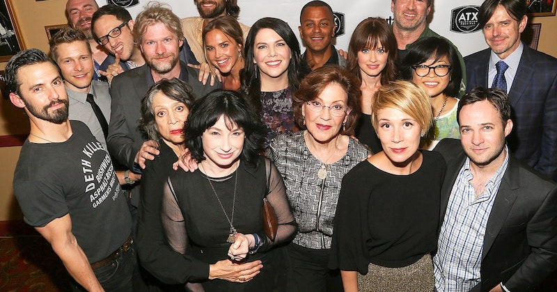Cast_Of_The_Most_Popular_Tv_Shows_Then_and_Now4