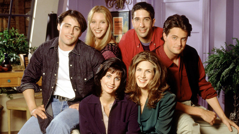Cast_Of_The_Most_Popular_Tv_Shows_Then_and_Now7