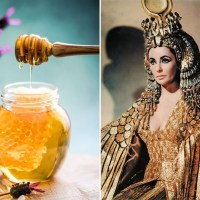 10 Oldest beauty secrets in the world that really work
