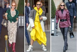 10 Reasons Why Celine Dion Is Our New Style Icon   Her Beauty