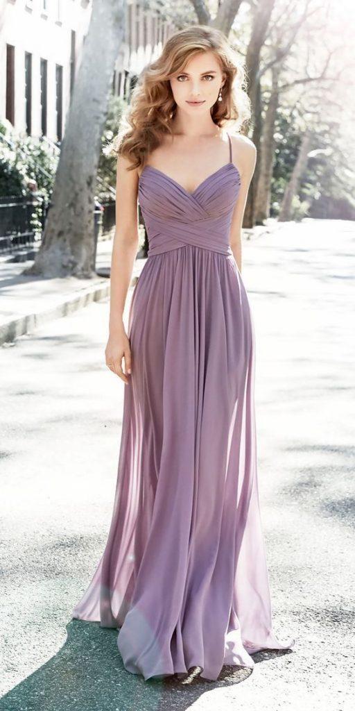 Hãy sử dụng khăn choàng  #2 | 15 gợi ý phong cách thời trang của phụ nữ Á Đông | Her Beauty