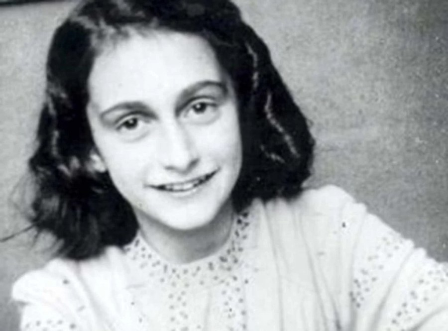 10Most Influential Women in History | Her Beauty