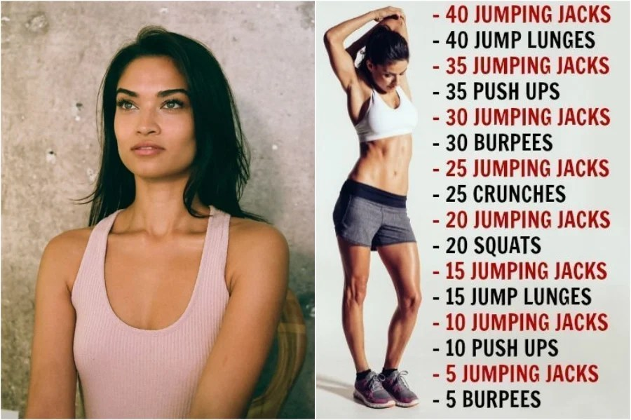 Cardio | 6 Effective Tips to Lose Fat in Your Face | Her Beauty