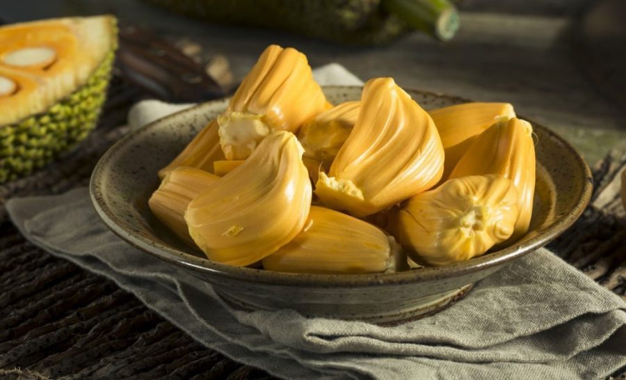 Kerala is a state in India famous for it's jackfruit passion | 9 Facts You Need To Know About The Lip-Smacking Jackfruit | Her Beauty