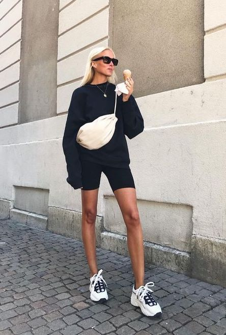 a street style blog #2 | 15 Signs That Prove You Have Good Style | Her Beauty