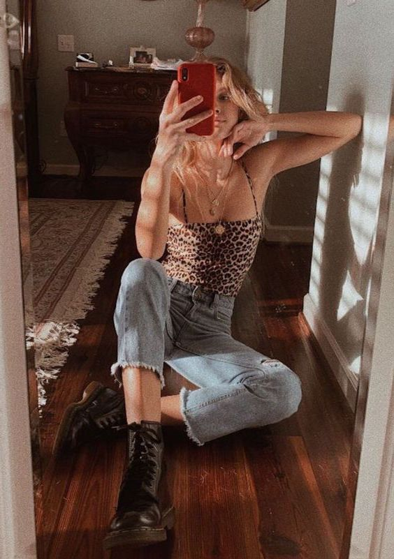 #OOTD posts on Instagram #2 | 15 Signs That Prove You Have Good Style | Her Beauty