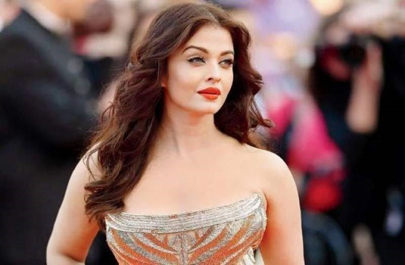 Aishwarya Rai   8 Bollywood Stunners Share Their Main Beauty Routines, And We Can't Wait To Try Them   Her Beauty