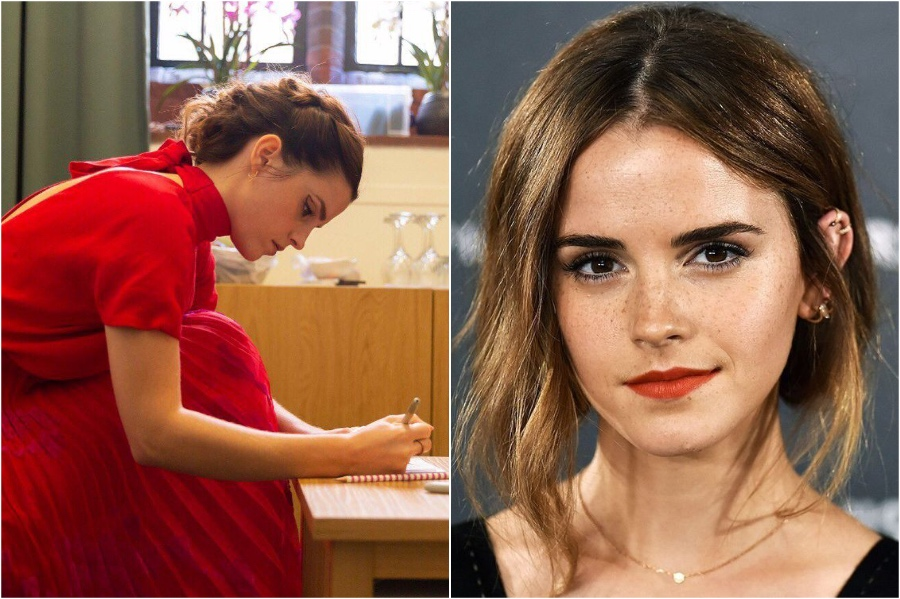 What Is Emma's Hobby | 6 Facts Every Fan Should Know About Emma Watson | HerBeauty