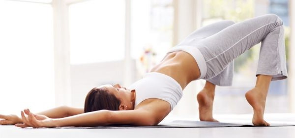 How many calories does pilates burn?   Everything You Need To Know About Pilates   Her Beauty