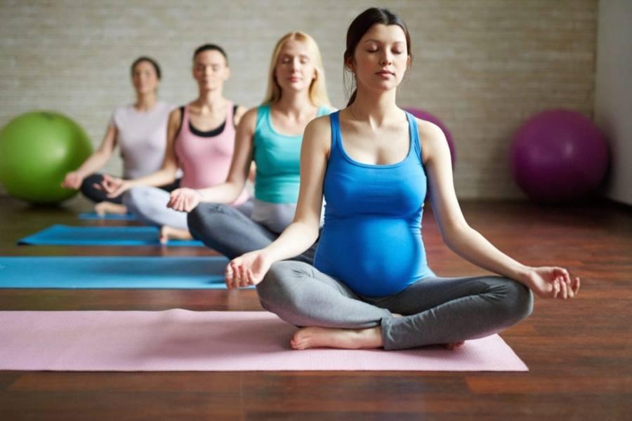 15 Top Benefits of Yoga  #3 | Her Beauty