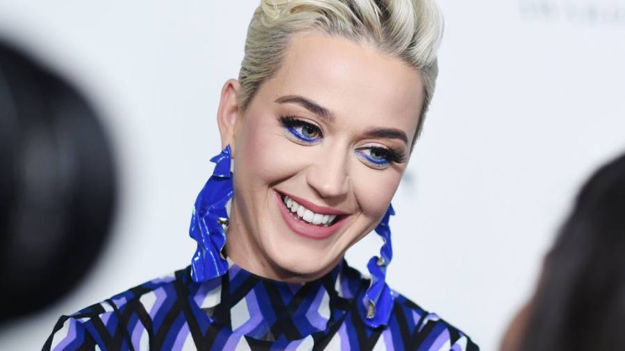 She was born October 25, 1984 | 15 Interesting Katy Perry Facts You Never Knew | Her Beauty