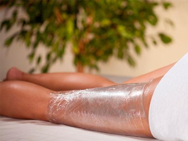 Энзимная эпиляция | Топ-6 эффективных и безболезненных видов салонной эпиляции | Her Beauty