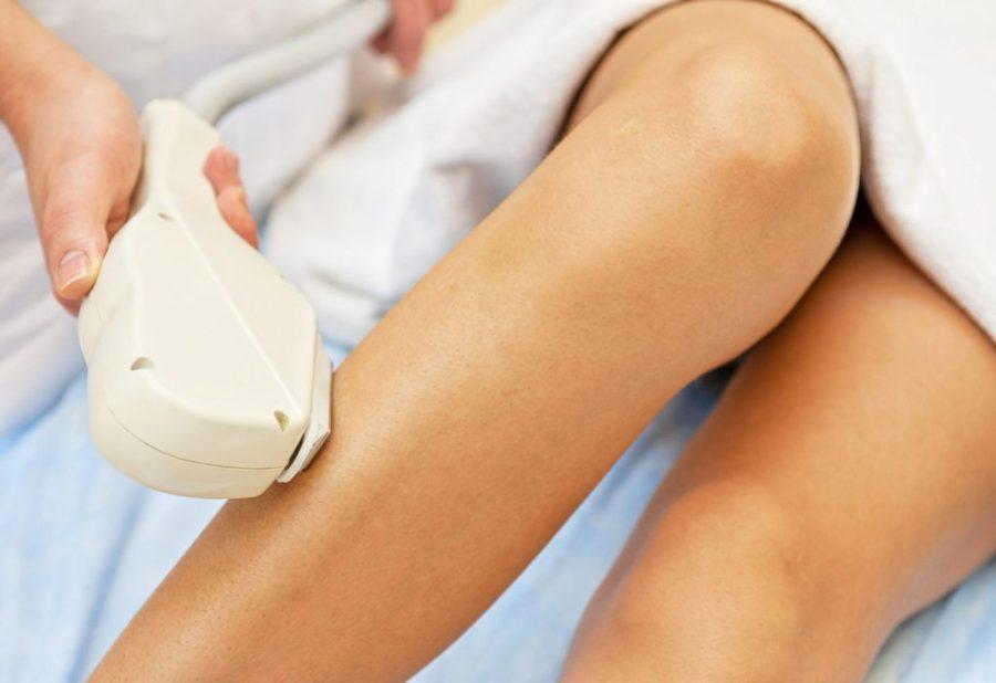Элос-эпиляция | Топ-6 эффективных и безболезненных видов салонной эпиляции | Her Beauty