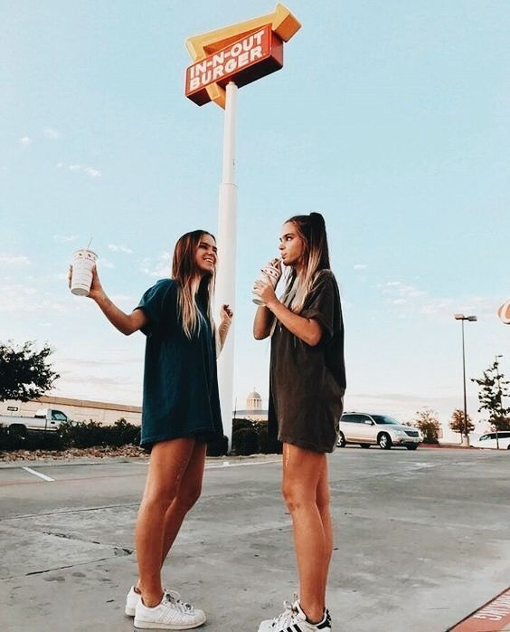 Can't agree on scheduling | 7 Signs Traveling With Your Bestie Is Not the Best Idea | Her Beauty