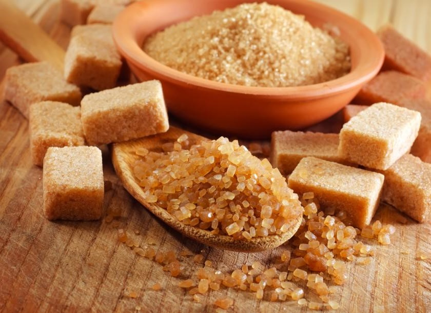 Brown Sugar  | 12 Foods You're Storing Incorrectly | Her Beauty