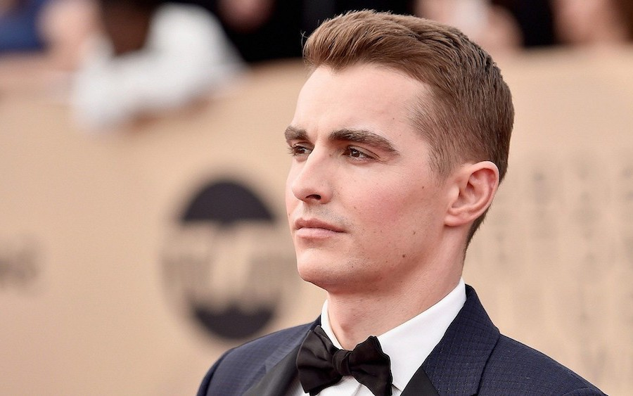 He's No Stranger To Playing With Fire | 9 Lesser Known Facts About Dave Franco | Her Beauty