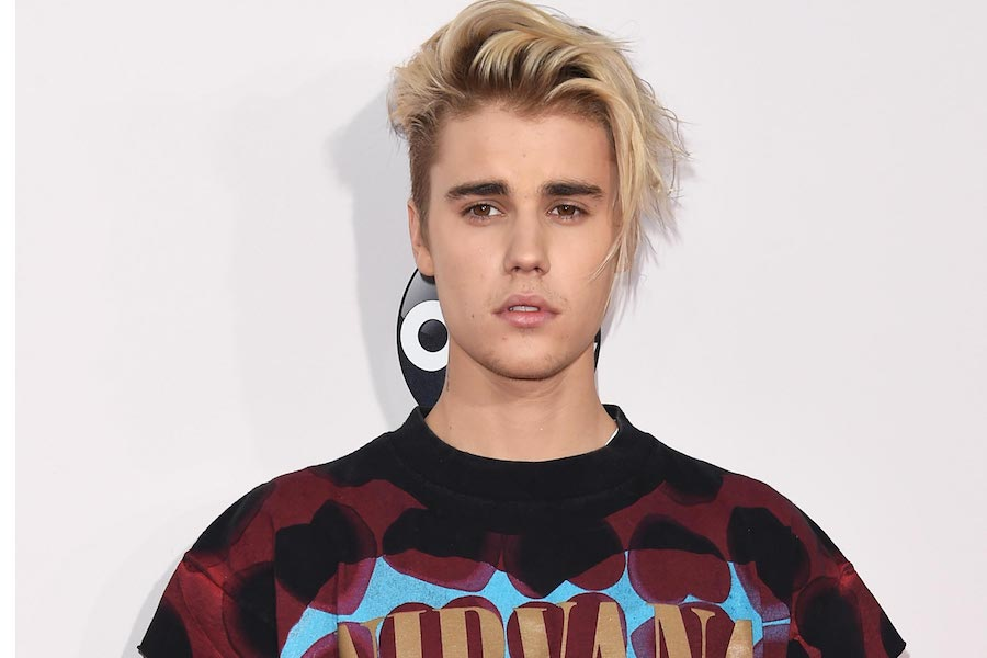 How Tall Is Justin Bieber | 8 Nuggets Of Justin Bieber Knowledge A True Fan Will Know | Her Beauty