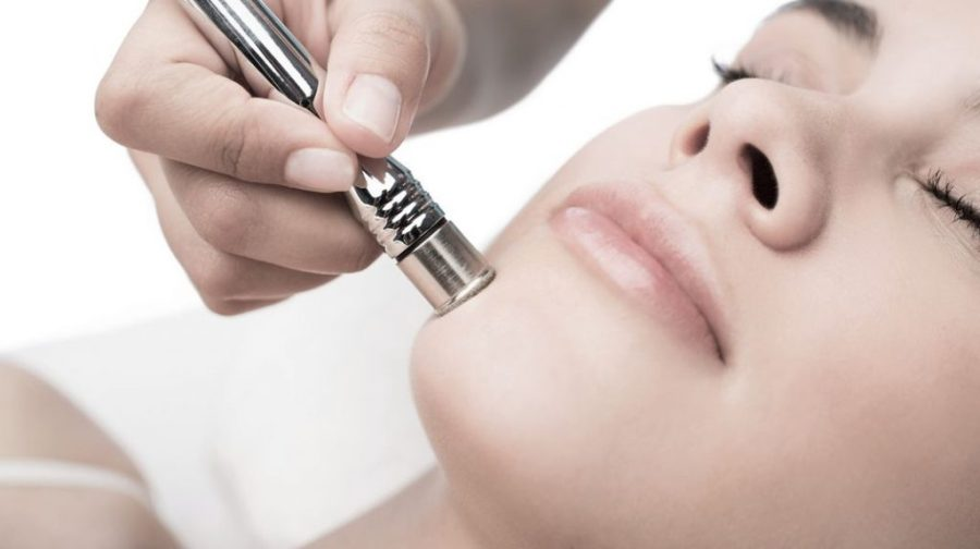 Side effects | What Is Microdermabrasion, And Will It Improve Your Skin | Her Beauty