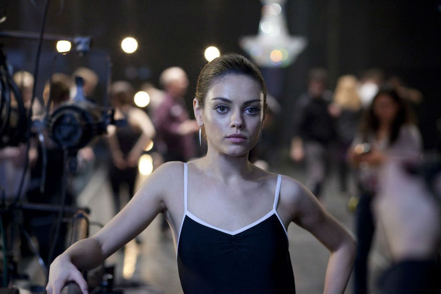 How Much Does Mila Kunis Weigh?    7 Facts About Mila Kunis You Always Wondered About   HerBeauty