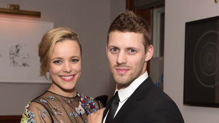 Her Siblings Chose A Similar Route | 10 Facts About Rachel McAdams We Didn't Know | Her Beauty
