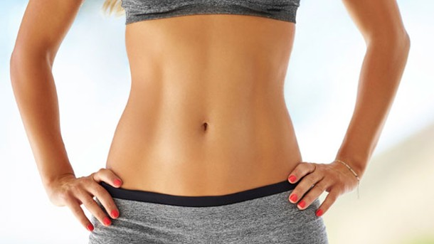 Non-invasive processes | Everything To Know About The Non Surgical Tummy Tuck | Her Beauty
