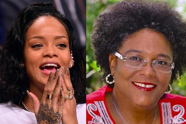 Rihanna Museum Coming Soon In Barbados | 9 Things You Always Wanted To Know About Rihanna | Her Beauty