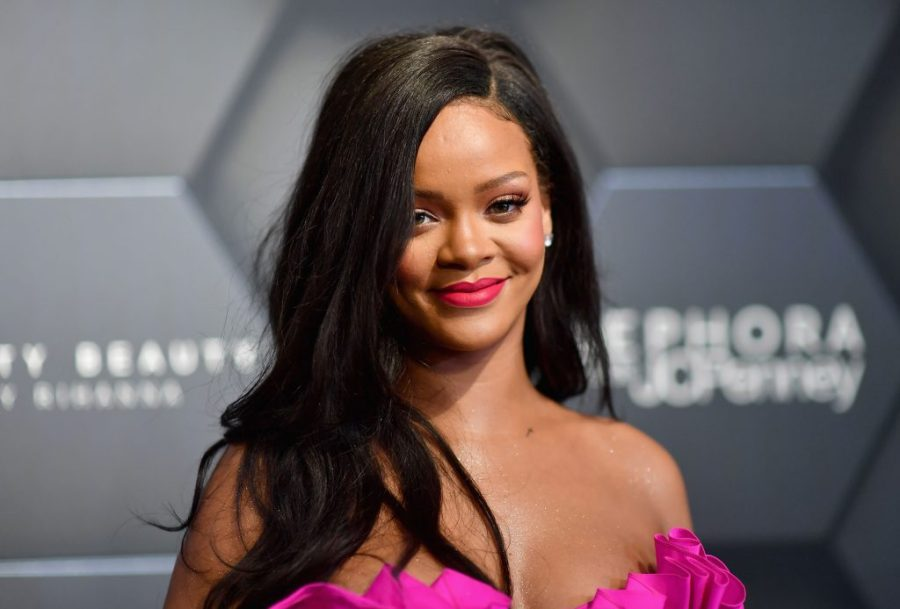 What Is Rihanna's Real Name? | 9 Things You Always Wanted To Know About Rihanna | Her Beauty
