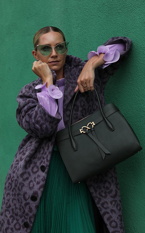 Preppy wardrobe | 10 Best Preppy Style Blogs | Her Beauty