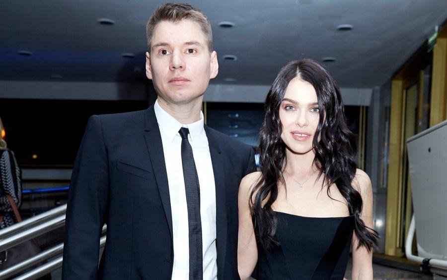 Елена Темникова и Дмитрий Сергеев   9 звезд, которые скрывали свои отношения от поклонников   Her Beauty