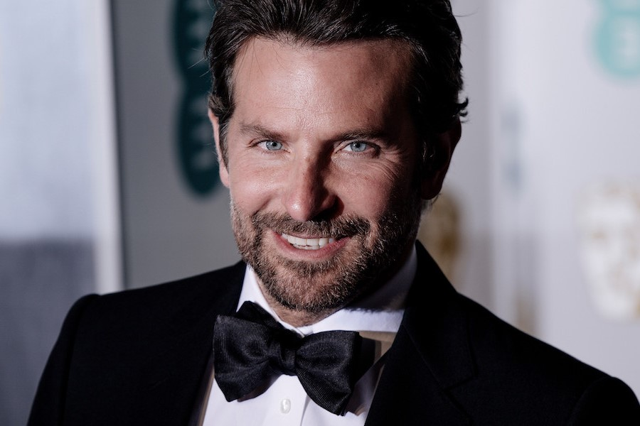 Bradley Cooper – The Ninja | 10 Things That You Can Call Bradley Cooper | Her Beauty