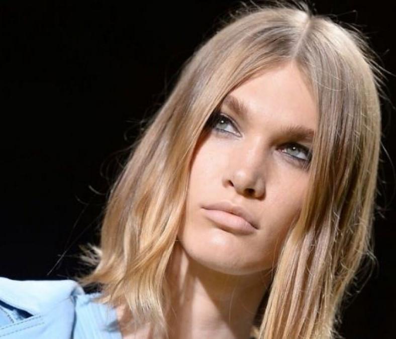 Slick down flyaways   15 Ways to Use Vaseline in Your Beauty Routine   Her Beauty