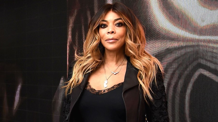 Wendy Doesn't Do Emails | 10 Surprising Facts About Wendy Williams | Her Beauty