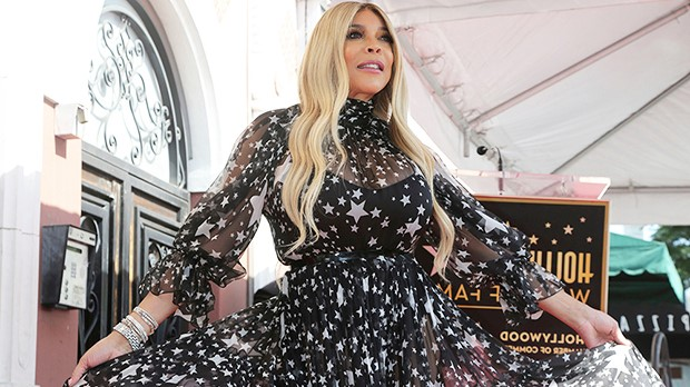 Wendy Williams Has A Street Named After Her | 10 Surprising Facts About Wendy Williams | Her Beauty