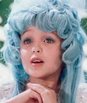 «Приключения Буратино» | Как сложилась судьба актеров, сыгравших главные роли в советских киносказках | Her Beauty