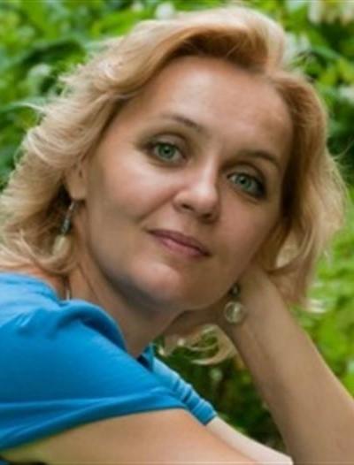 Татьяна Проценко | Как сложилась судьба актеров, сыгравших главные роли в советских киносказках | Her Beauty