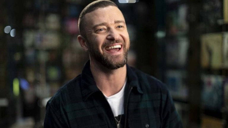 Justin Timberlake Facts You Never Knew | Her Beauty