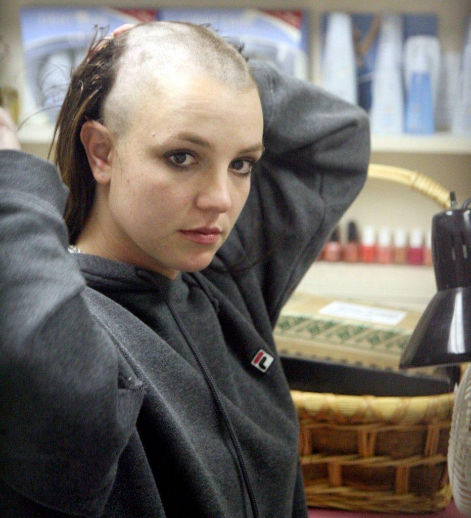 Спасти Бритни Спирс: все, что вам нужно знать о движении #FreeBritney | Her Beauty