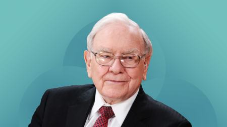Warren Buffett Says He's Stuck To This 'Odd' Habit (His Word) For 75 Years  | Inc.com