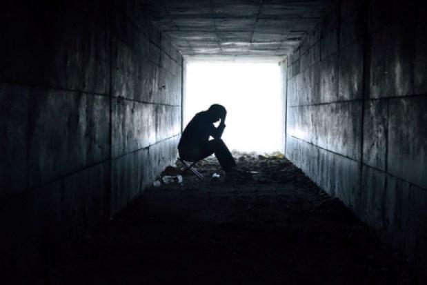 「苦悩」の画像検索結果