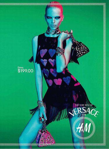 versace-HM4.jpg