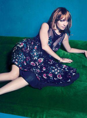 Nicole Richie3.jpg