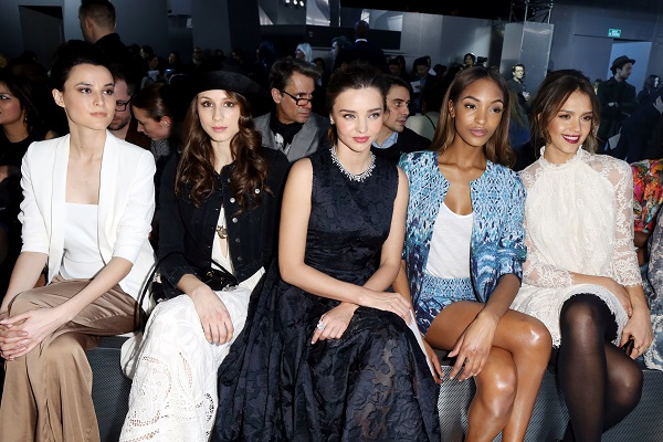 hm-fashion-show-troian-bellisario-miranda-kerr-wearing-hm-jourdan-dunn-wearing-hm-jessica-alba-wearing-hm.JPG