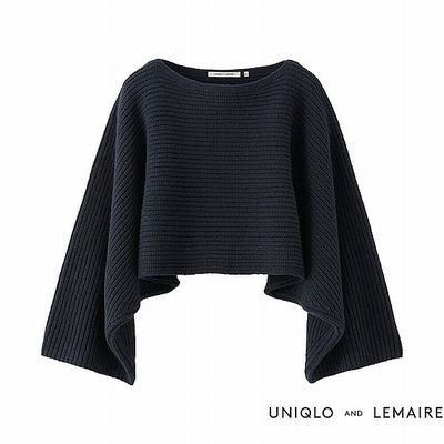 uniqlo_lemaire2.jpg