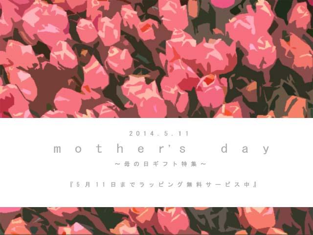 mothersdaybig.jpg