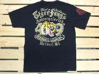 MWS Tシャツ