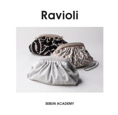 raviol1.png