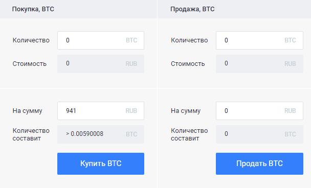 bitcoin mentes, vagy hogyan lehet bitcoinot csinlni