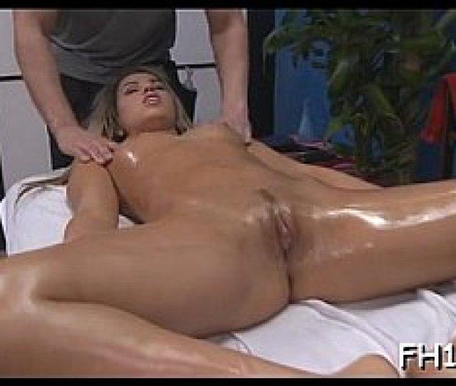 Porno Massages