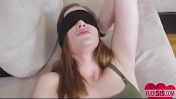 Results For Stepmom Porn