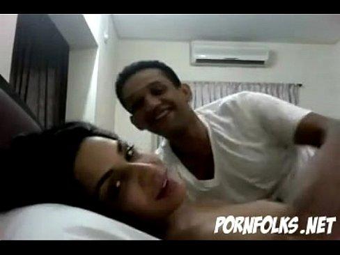 Related Videos Pakistani Actress